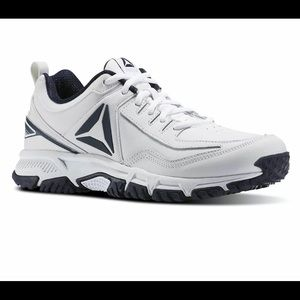 Reebok Men's Ridgerider Shoes, Size 9